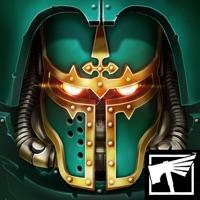 Codes for Warhammer 40,000: Freeblade Hack