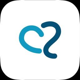 CareZare - The Caregiving App