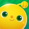 豆米 – 宠物养成游戏