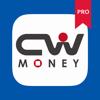 CWMoney Pro 理財筆記專業版