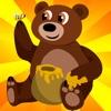 子供パズル動物遊びゲームに脳 - iPadアプリ