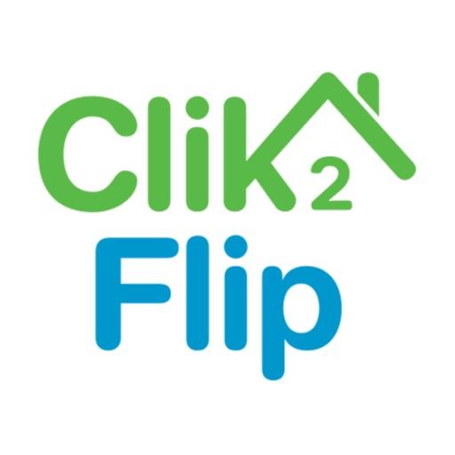 Clik2Flip