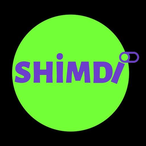 shimdi.tr