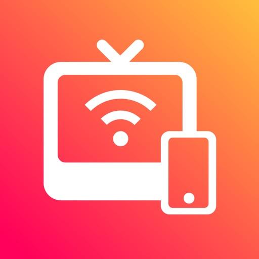 TV Remote Application