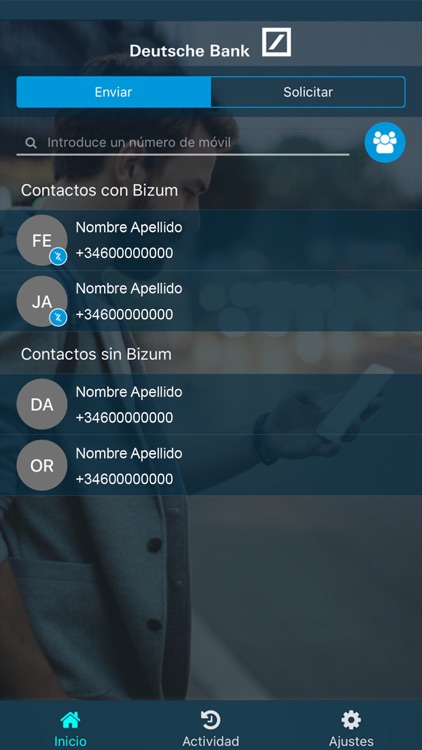 DB Pay