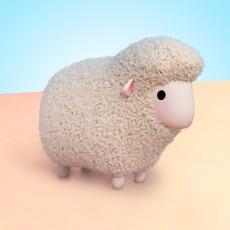 Activities of Sheep Simulator AR