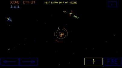 Star Fortressのおすすめ画像1