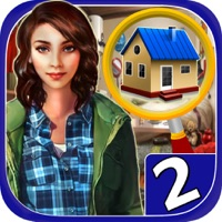 Codes for Big Home 2 Hidden Object Games Hack