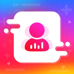 Best Followers Meter for IG