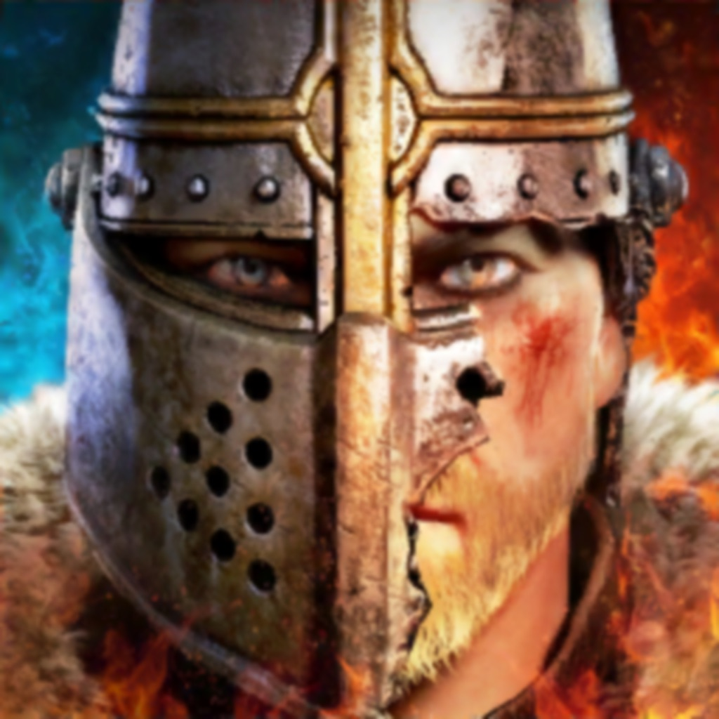 King of Avalon: Dragon Warfare img