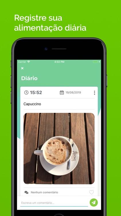 Dietbox screenshot-5