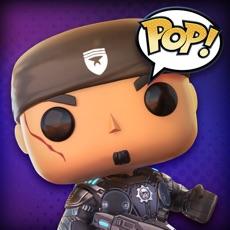 Activities of Gears POP!