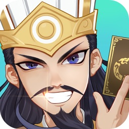 Pocket Warfare: Kingdoms