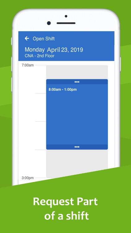 OnShift Mobile screenshot-3