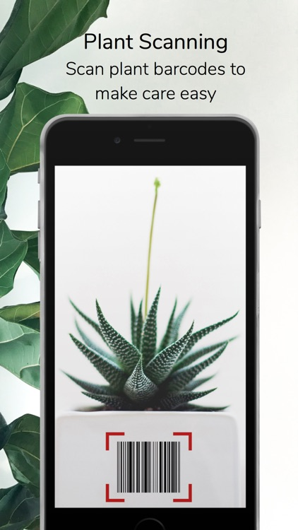 SmartPlant: Plants Made Simple screenshot-6