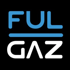 FulGaz Video Cycling App on the App Store