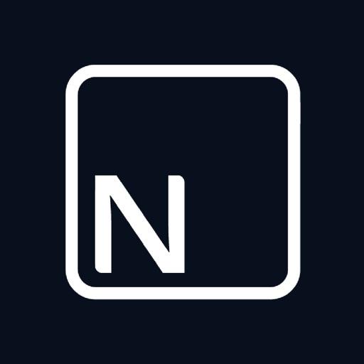 NairaEx Pro