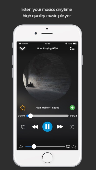 Musicon Pro for Windows