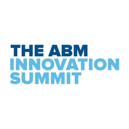 ABM Innovation Summit