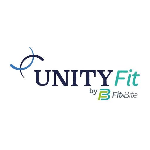 UnityFit VIVIR BIEN