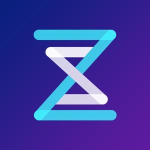 StoryZ Photo Motion App Data & Review - Photo & Video - Apps
