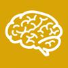 QuizLab IVS - NeuroQuiz artwork