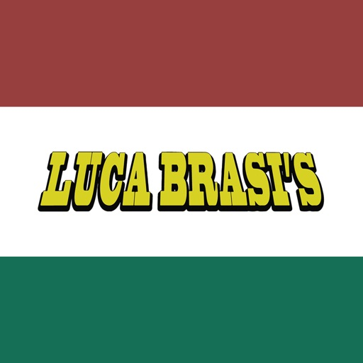 Luca Brasi's Deli