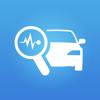 FORScan Lite - for Ford, Mazda - Aleksei Savin