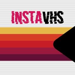 InstaVHS