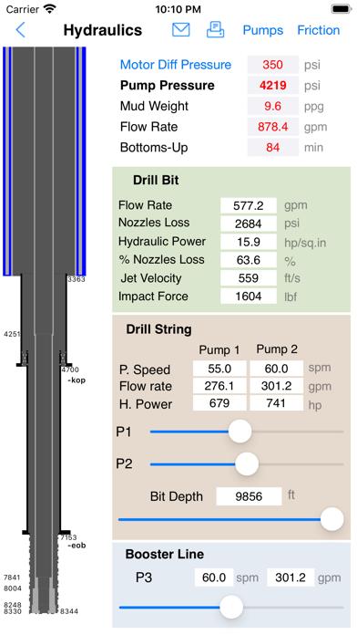 点击获取Drilling Hydraulics 2