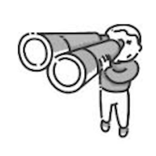 Incognito Search Engine