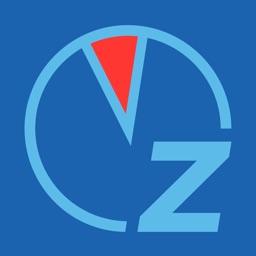 ZHH Portal