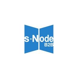 s-Node B2B