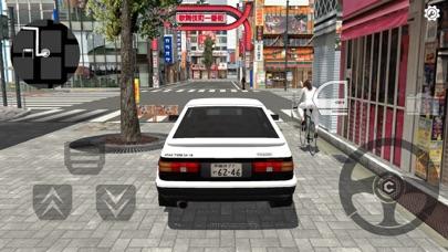 東京通勤-運転シミュレータのおすすめ画像2