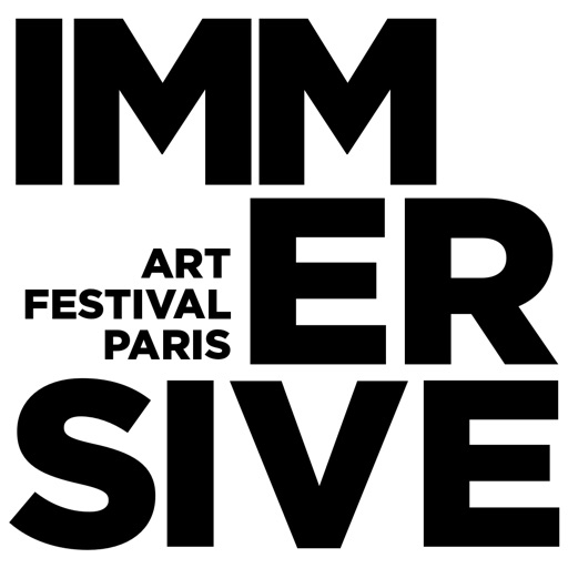 Immersive Art Festival Paris