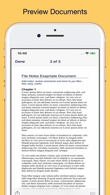 Zip Viewer Pro - Unzip + View screenshot-8