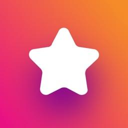 RisingStar AR