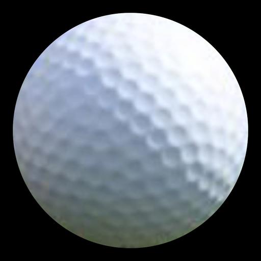 GolfGurus for Mac