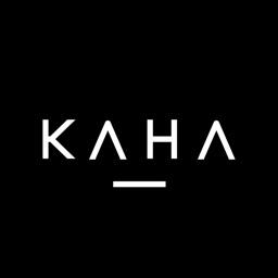 KAHA - Book Personal Coaches