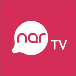 Nar TV