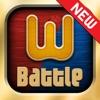 Woody Battle Block Puzzle Dual - iPadアプリ