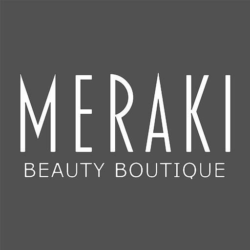Meraki Beauty Boutique