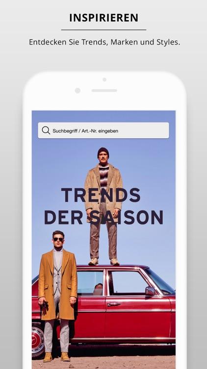 ANSON'S Fashion Shop