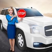 Driving Academy 2020 Simulator Hack Online Generator  img