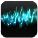 icone Ghost EVP Radio - Paranormal