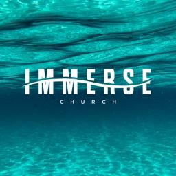 Immerse Church