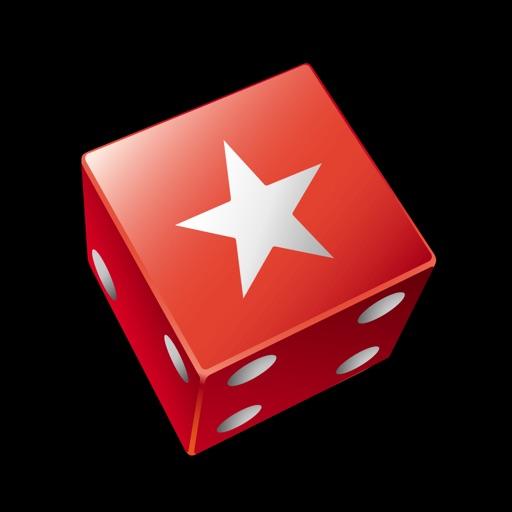 Winnerama casino register