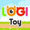 LOGIToy