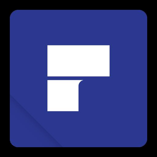 万兴PDF专家 - PDF编辑器