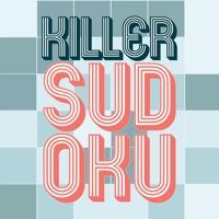 Codes for Killer Sudoku Challenge Hack